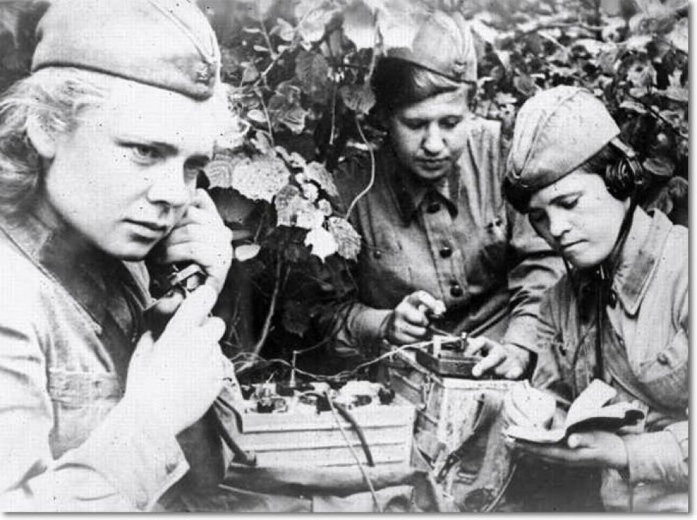 В блокадном Ленинграде для импортозамещения потребовались считаные дни