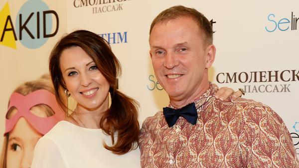 Рыбин и Сенчукова сделали шокирующее признание о болезни