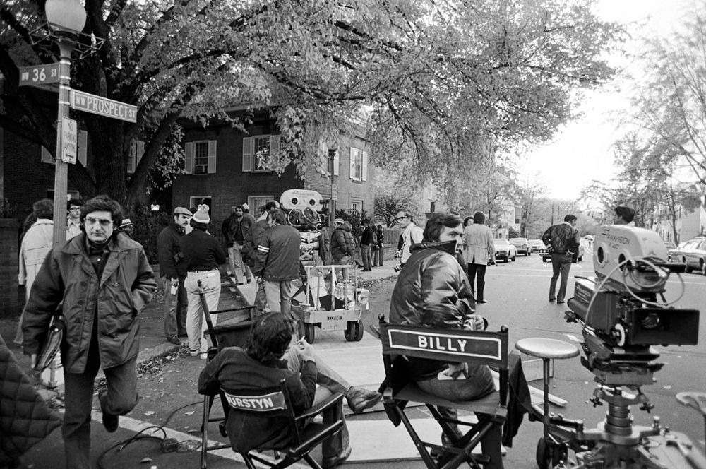 the-exorcist-behind-the-scenes-42.jpg
