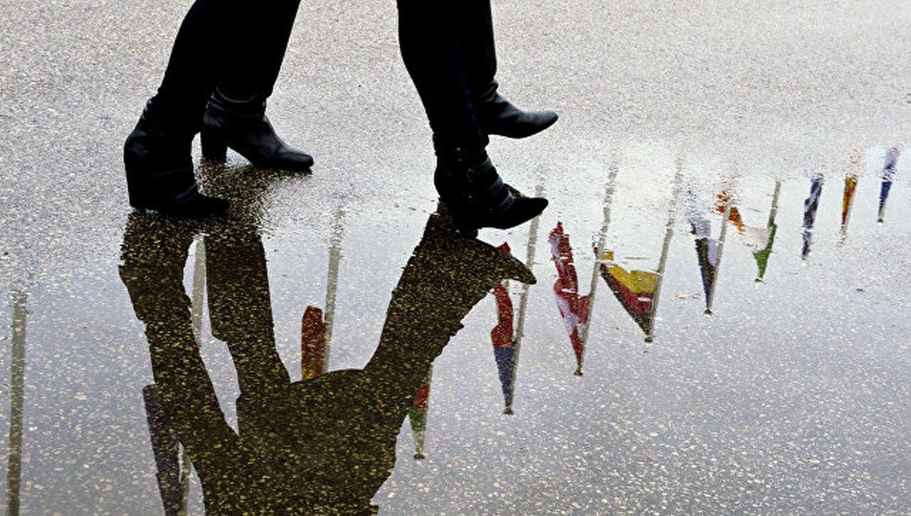 ВП – не ВВП, или Как ЕС «Восточному партнерству» буй показал
