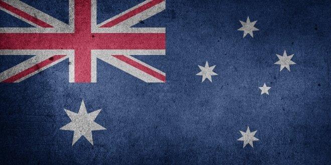 Австралийским водителям разр…