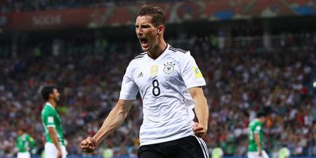 Томас Мюллер: «Нас устроит только победа»