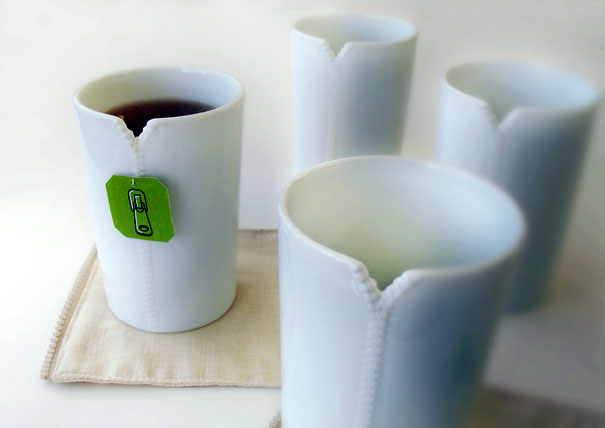 creative-cups-mugs-16