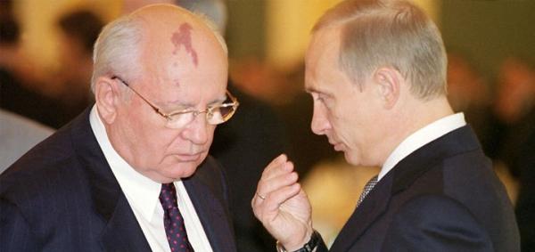 Секретное и самое страшное оружие Путина