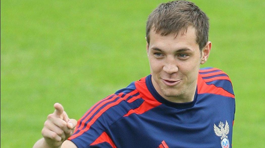 Что ждёт отечественных звезд РФПЛ – обзор лучших футболистов ...