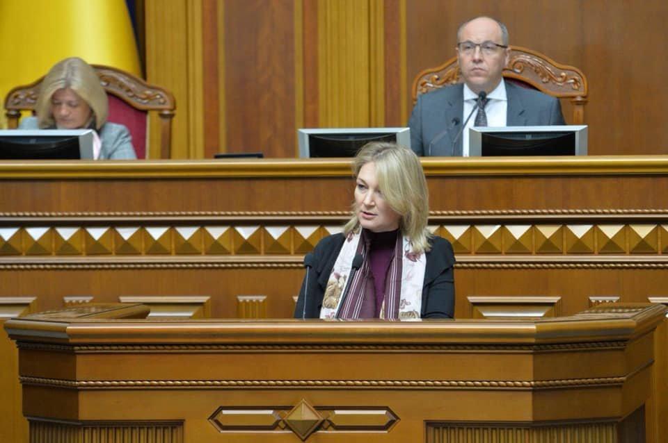 Шойгу сокрушительно ответил на резолюцию Европарламента