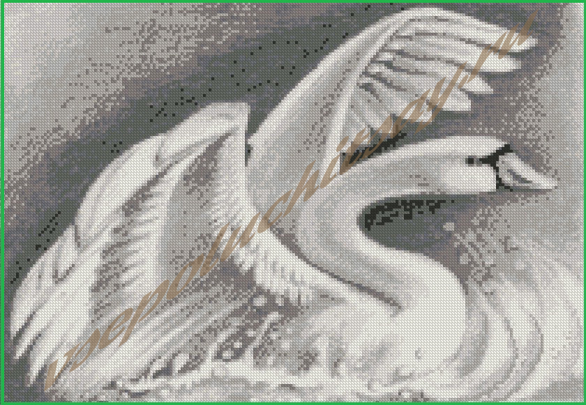 Блог сайта «Вышивка крестом»