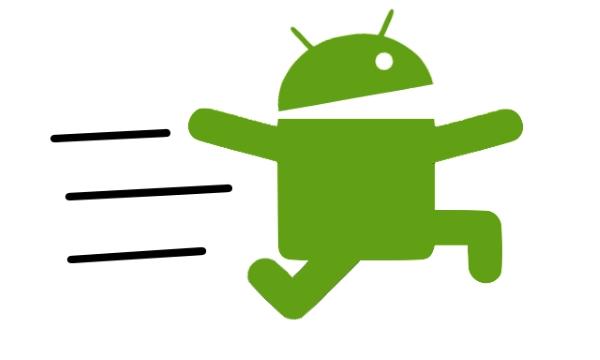 Как ускорить Андроид и уменьшить расход заряда батареи. Отключаем анимацию