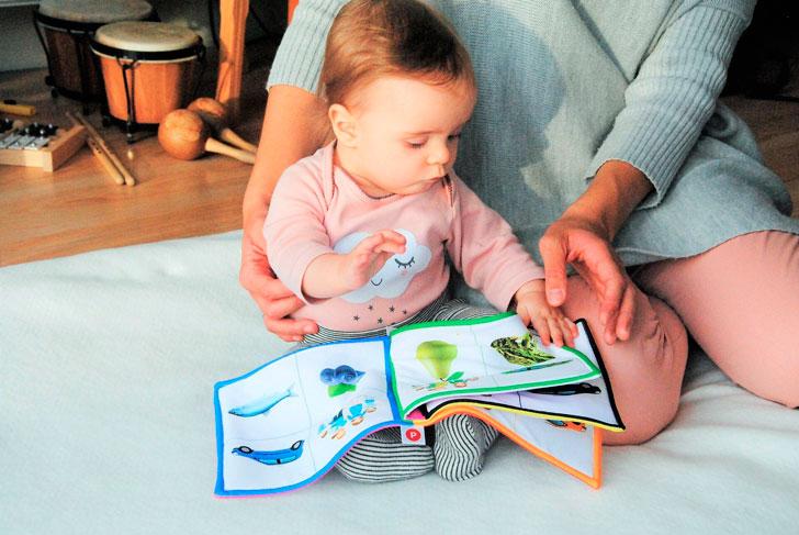 Марина Демьяновна сына вырастила, жильем обеспечила. И завела семью — мужа и ребенка
