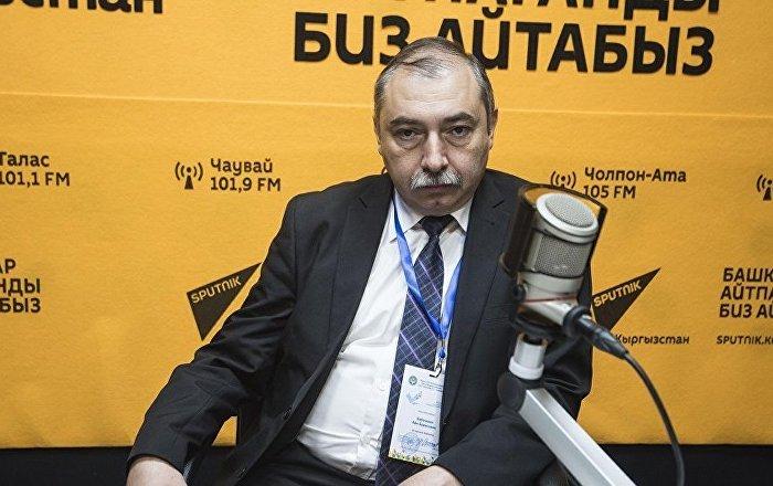 Украина довела уже и Армению