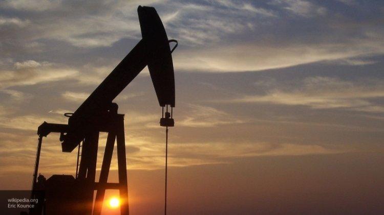 Увести из под носа США: нефтяной маневр РФ, который стал «важной вехой»