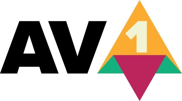 Как в Windows 10 включить поддержку формата сжатия видео AV1