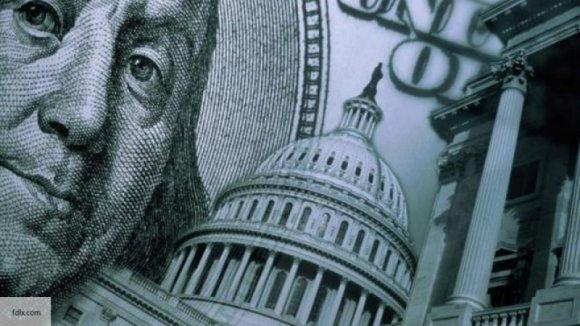 Reuters: слишком низкий уровень безработицы в США может закончиться кризисом