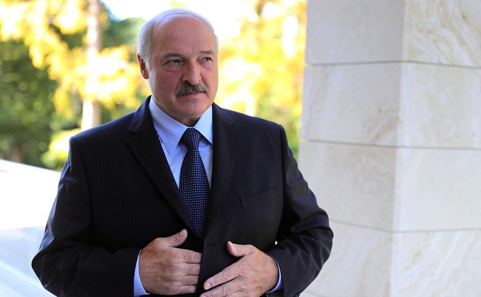 Экономика против суверенитета: эксперты о перспективах объединения России и Белоруссии