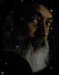 Философ ОШО и его секта