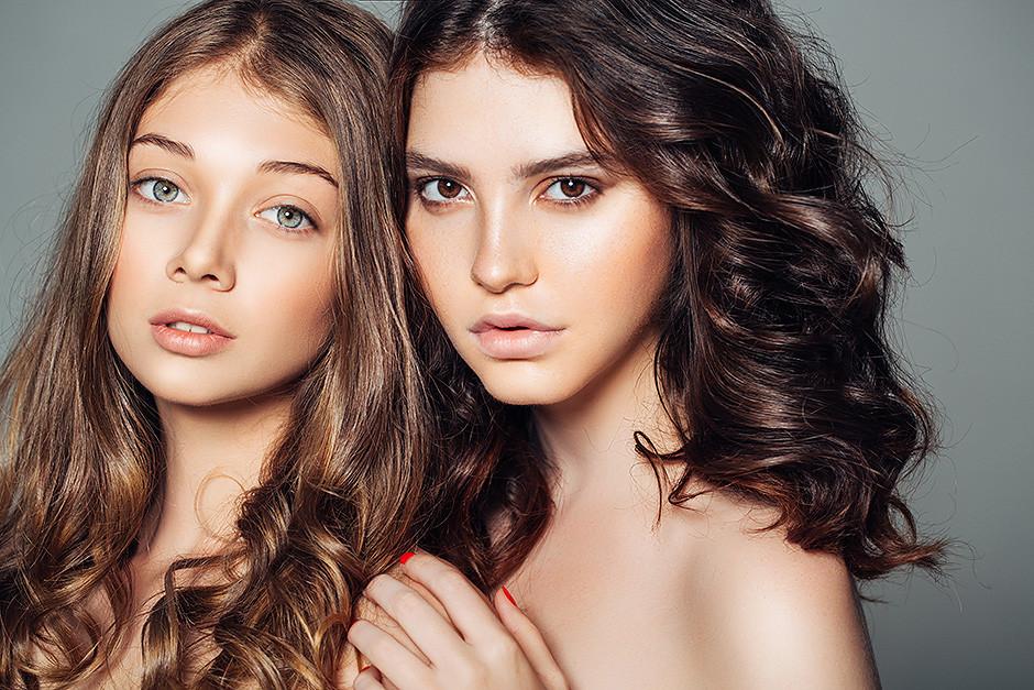 20 цитат о русских женщинах