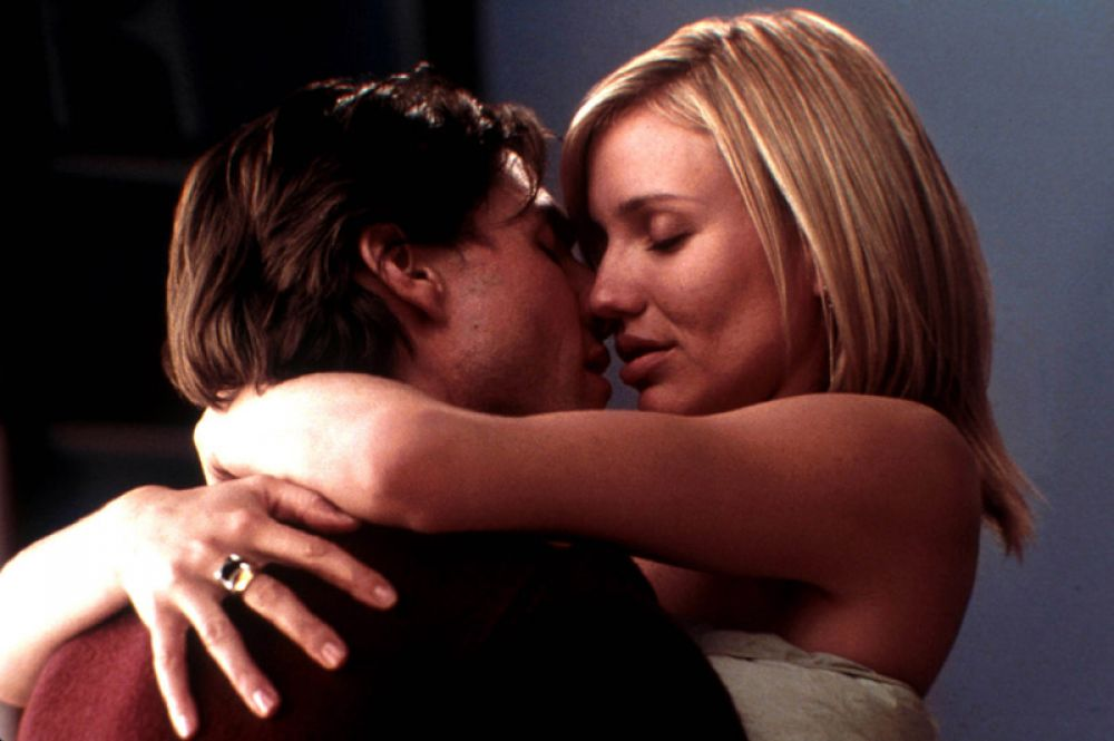 Watch A Novel Romance Online - Free Stream - Full Movie
