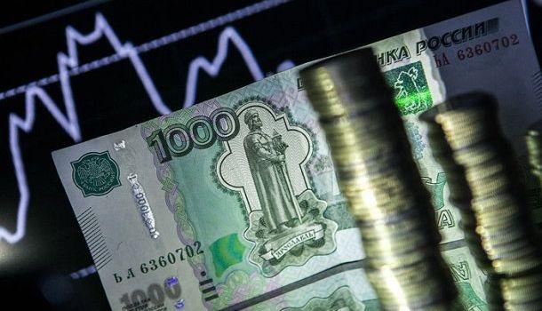 Bloomberg: без санкций ВВП России был бы больше на 6%