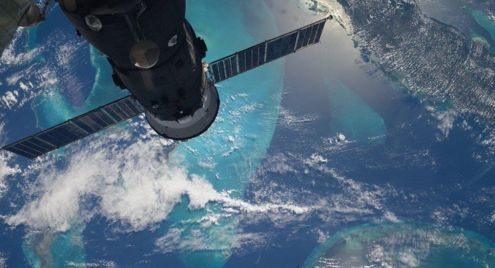 Россия предостерегла Штаты от размещения вооружений в космосе