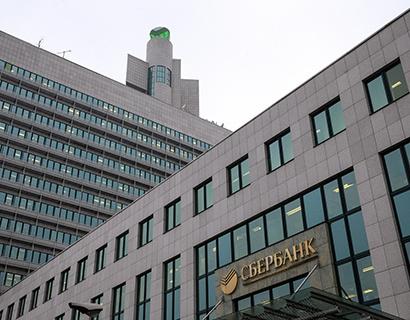 ЦБ выдал Сбербанку разрешение на оценку кредитных рисков по внутренней методике