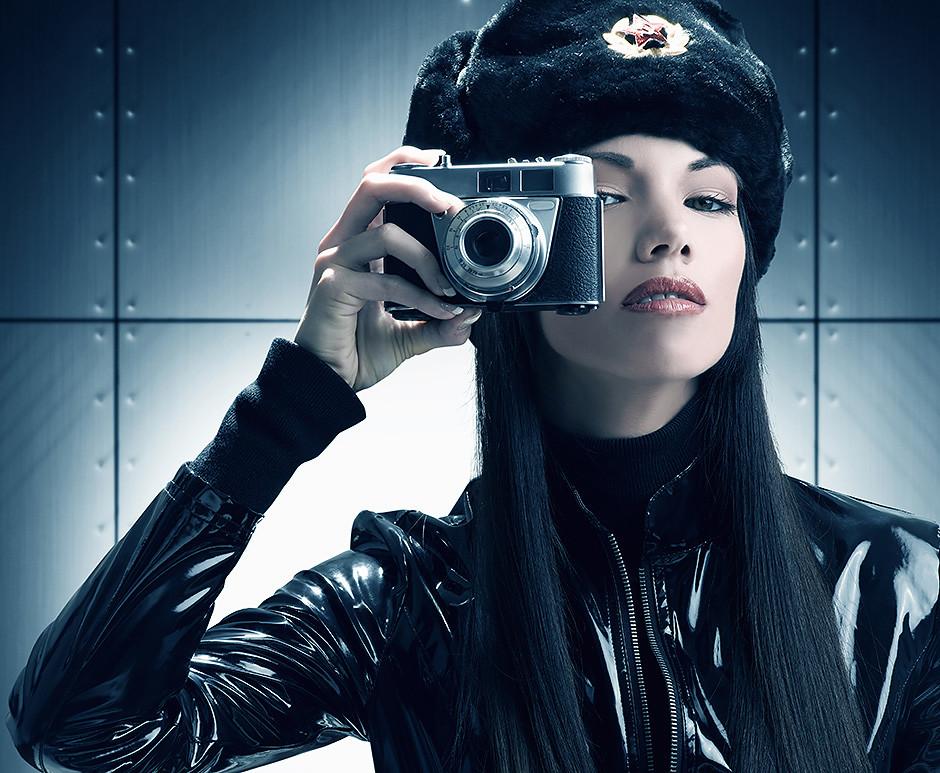 «До чего же несправедлива их красота»: 20 цитат о русских женщинах
