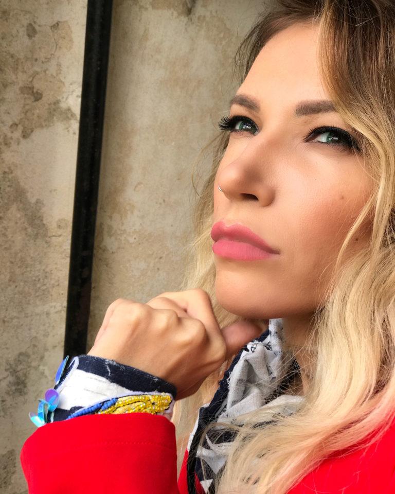 """Обречена на неудачу: в сети появилось неожиданное объяснение провала Самойловой на """"Евровидении"""""""