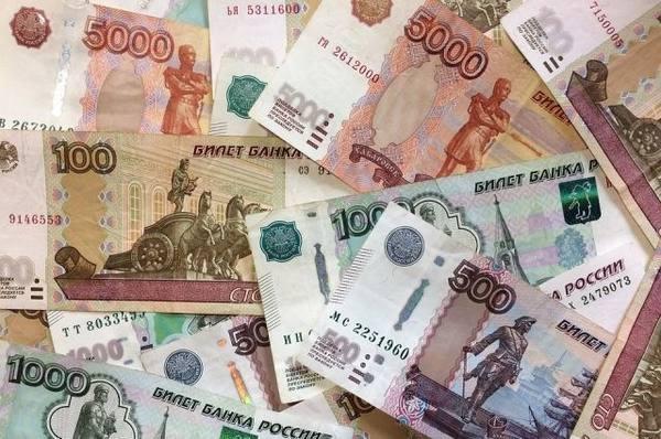 В банках Пскова и Опочки обнаружили фальшивые купюры