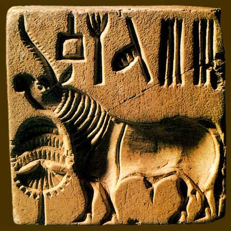 http://school.xvatit.com/images/6/6c/History_5_22_7.jpg