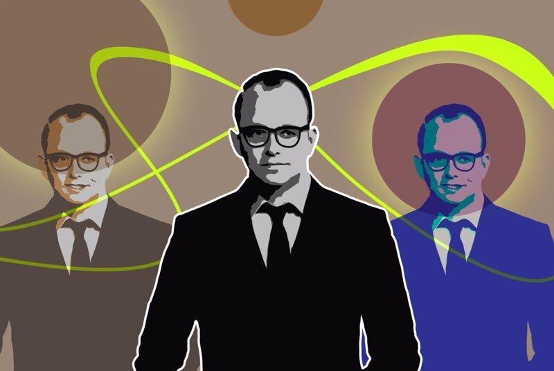 Многомировая интерпретация квантовой механики: как родилась одна из самых смелых идей Хью Эверет, множество миров, мультиверсум, мультивселенная, факты