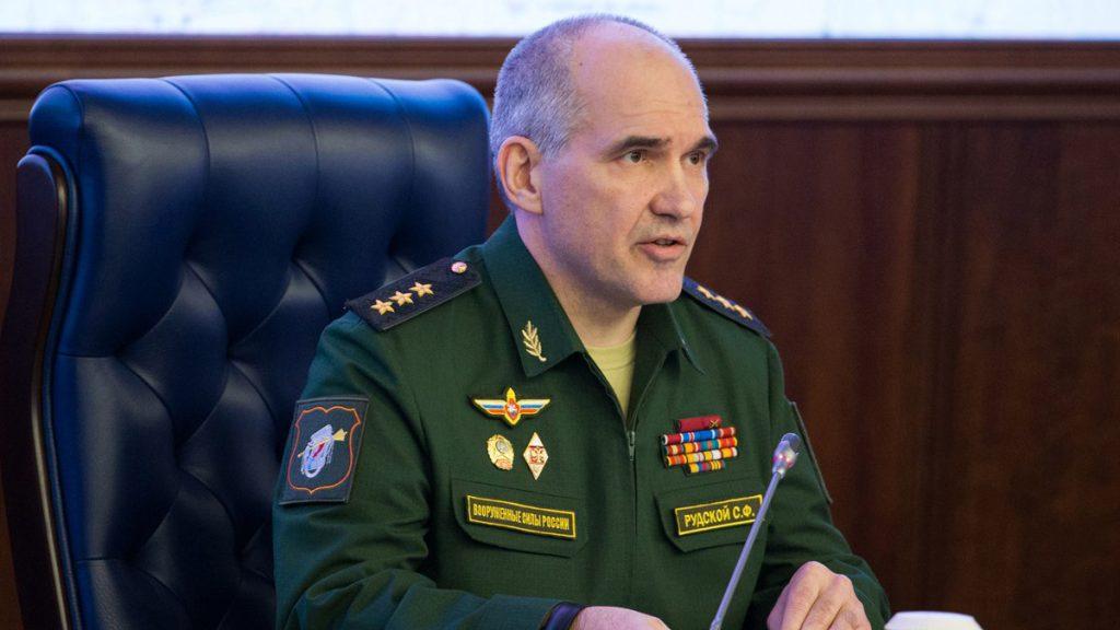 ВКС России всего за сутки ликвидировали 850 террористов в Сирии