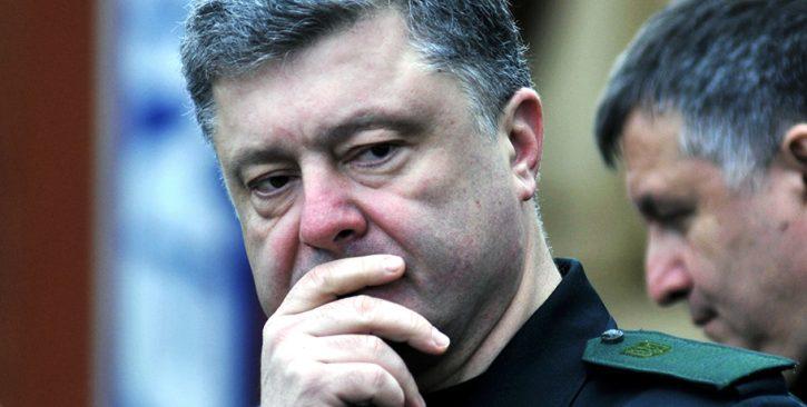 В Москве озвучили жесткие ус…