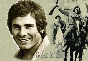 """Гойко Митич: 10 фактов из жизни """"не только индейца""""."""