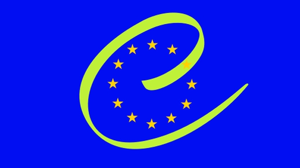 Совет Европы просят отреагировать на недопуск Украины испанских журналистов