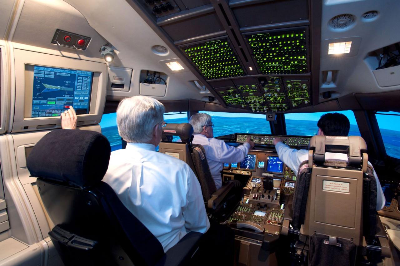 Сотни пилотов могут лишиться свидетельств: что творится в гражданской авиации и кто поставил систему «на костыли»