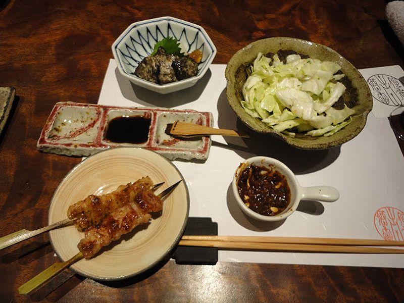 japanfood17 Японская кухня
