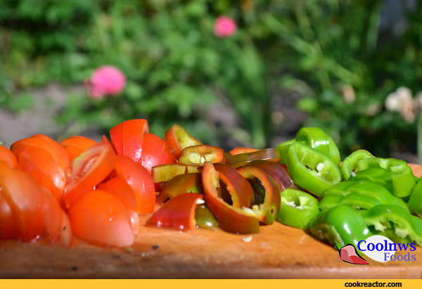 борщ,приколы про еду,кулинарный реактор,зола,длиннопост,супы,рецепты,продукты,овощи,украинская кухня,кухни мира