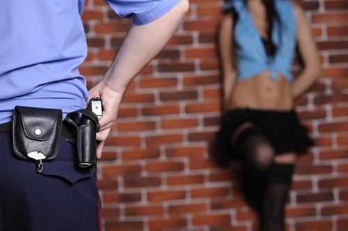 Полиция Севастополя «прикрыв…