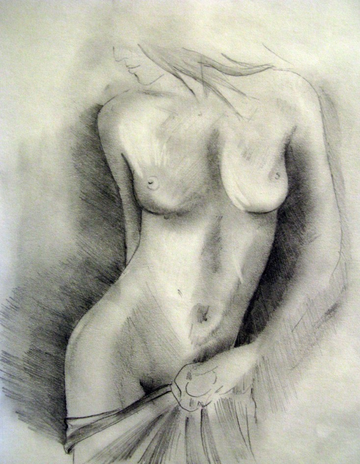kartinki-risovannie-golie