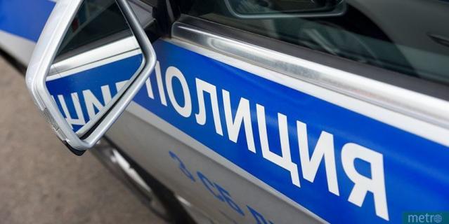 В Москве женщина заявила об изнасиловании своей внучки участковым