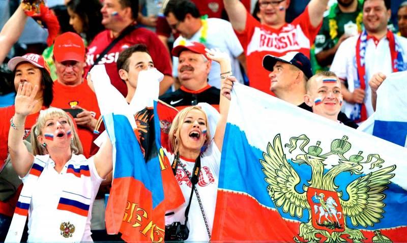 Иностранцы: Простите, русски…