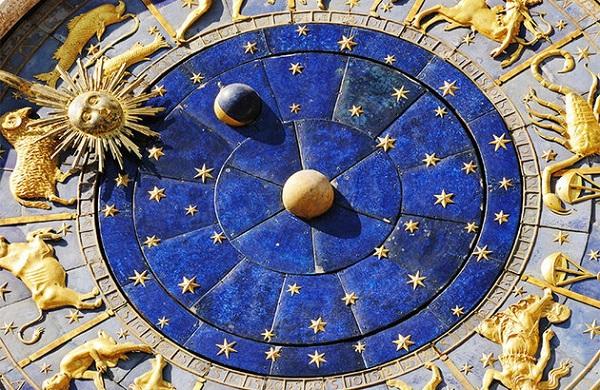 Какие неприятности у разных знаков Зодиака