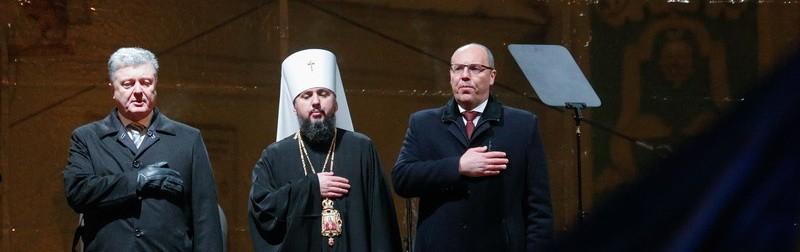 Через пару недель рейтинги Порошенко начнут удивлять – киевский эксперт