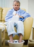 Сердечникам стоит прививаться от гриппа