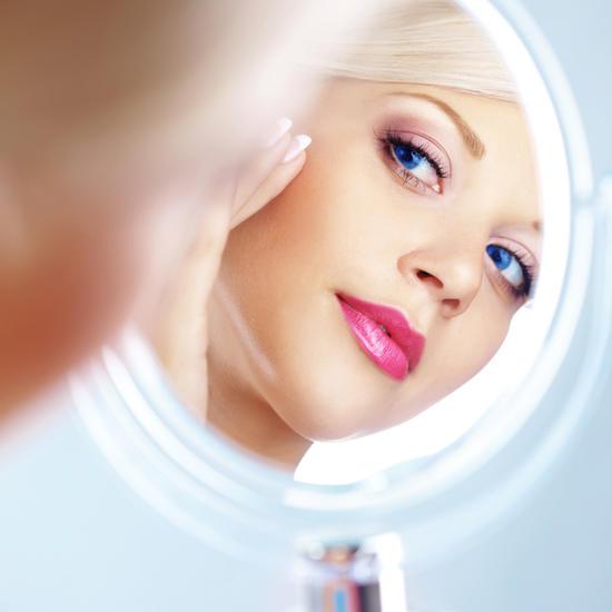 Секреты красоты. Как сузить поры на лице в домашних условиях
