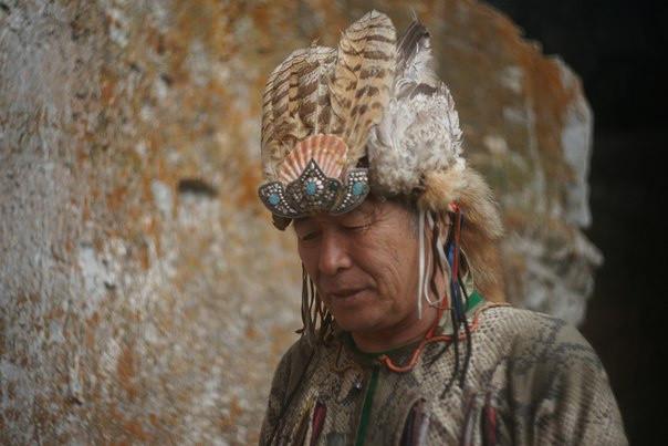 Мудрые советы Верховного шамана Тувы: знаки, которые нужно замечать!