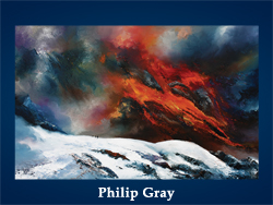 5107871_Philip_Gray