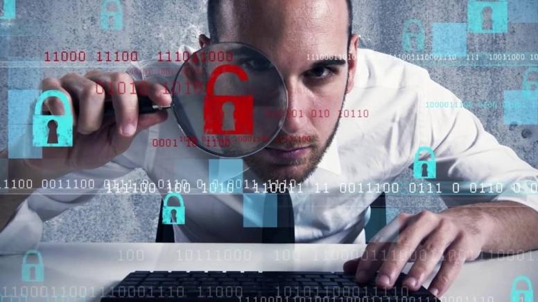 Как защититься от слежки и кражи данных с компьютера.