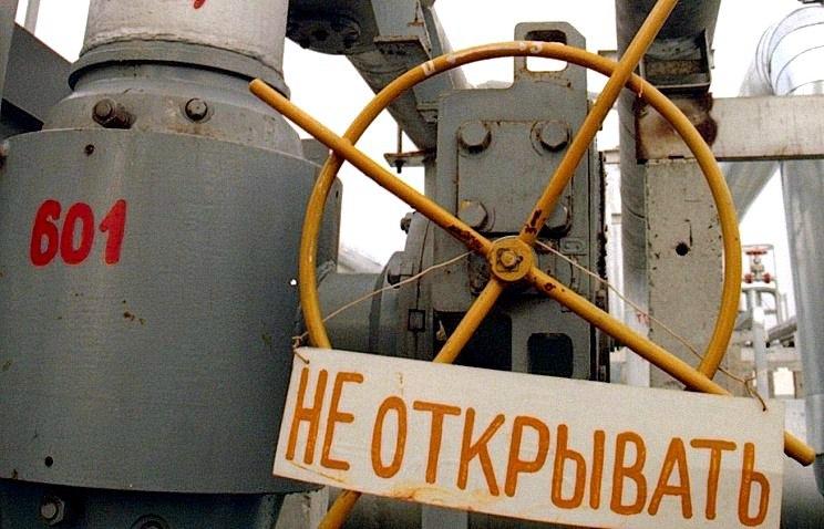 Киев потеряет миллиарды долл…