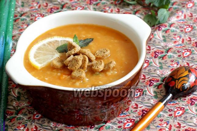 термобелье рецепт суп из чечевицы по-турецки движения, тепло