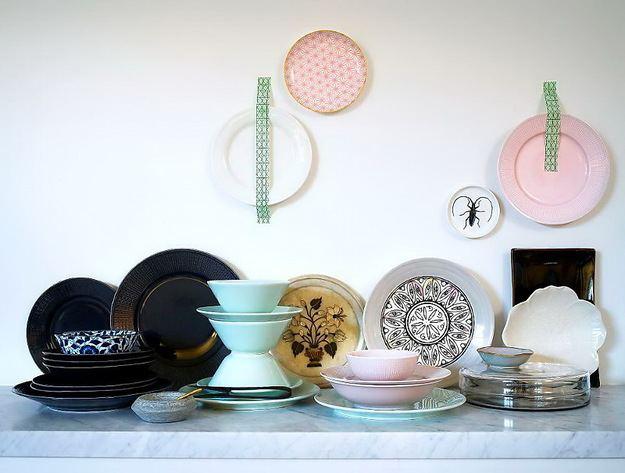 Фотография: в стиле , Советы, Интерьер кухни – фото на InMyRoom.ru